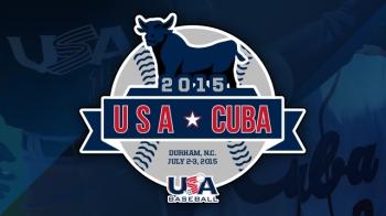 USA_Cuba_Article_qauqhklc_xlqt0sdr