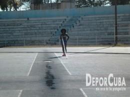 Yarisley Silva_Entrena_La Habana_2015_DeprCuba (18)