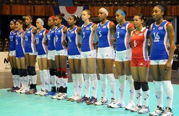 Cuba_Chile_III CopaPanamericanau18_Manolito Jimenez