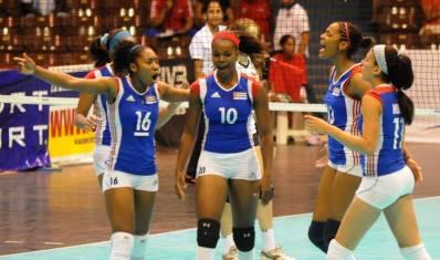 Cuba_Chile_III CopaPanamericanau18_Manolito Jimenez8