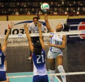 Cuba_Costa Rica_III CopaPanamericanau18_Manolito Jimenez1