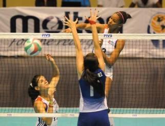 Cuba_Costa Rica_III CopaPanamericanau18_Manolito Jimenez6
