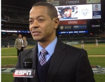Entrevista con Enrique Rojas_ESPN