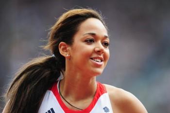Katarina+Johnson+Thompson+Olympics+Day+7+Athletics+9loWCtGAkS5l