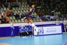 Nancy Carrillo
