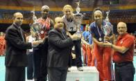 Premiación Copa Panamericana Sub 18_Manolito Jimenez3