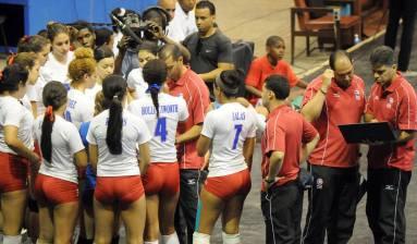 Puerto Rico_III Copa Panamericana u 18_Manolito Jimenez_Cuba