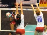 Team Cuba_III Copa Panamericana u 18_Manolito Jimenez_Cuba1