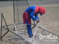 Entrenamientos Softbal Cuba_ by Deporcuba (11)