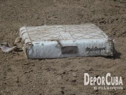 Entrenamientos Softbal Cuba_ by Deporcuba (9)