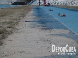 Estadio panamericano_La Habana__Foto by Deporcuba