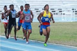Lucirio Garrido_Copa Cuba 2015_Monica Ramirez
