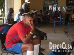 Memorial Godoy 2015_DeporCuba (1)