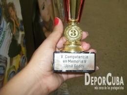Memorial Godoy 2015_DeporCuba (2)