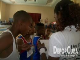 Memorial Godoy 2015_DeporCuba (4)