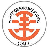 200px-Pan_American_Games_1971