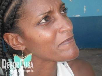 Entrevista_Ioamnet Quintero_Lilian Cid_Deporcuba (3)