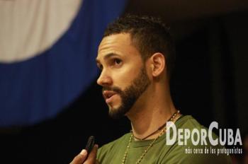 Entrevista_Osmany Juantorena_by DeporCUBA (2)