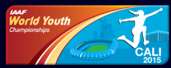 IAAF_World_Youth_Championships_iaaf.org_-_2015-06-07_21.45.34