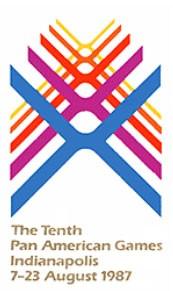 1987_Pan_American_Games_(poster)