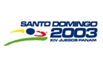 2003_new_2_fotoMasPequena