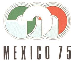 mexico75