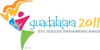 Panamericanos_Guadalajara_2011_grande