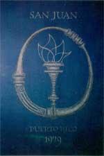 poster-pan-1979