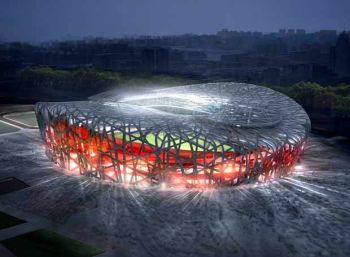 Estadio-Olimpico-Nacional-de-Beijing