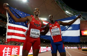 Pedro+P+Pichardo+15th+IAAF+World+Athletics+uXRICKd_eWIl