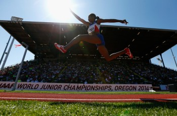 Liadagmis+Povea+IAAF+World+Junior+Championships+zFfNgNO3Dh6l