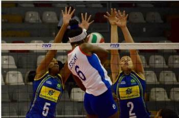 Voleibolistas_más_destacados_en_el_2015_-_2015-11-19_09.07.24.png