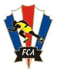 Federación_Cubana_de_Atletismo_Logo