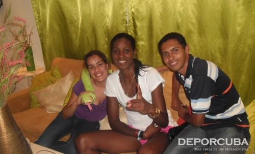 DeporCuba2015 (1)