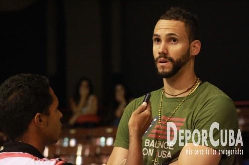 Entrevista_Osmany Juantorena_by DeporCUBA (3)