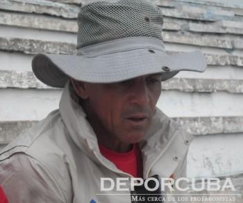 Atletismo cubano_febrero 2015_deporcuba (27)
