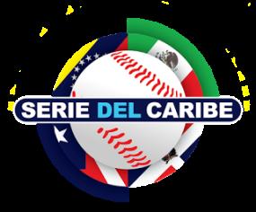 Información de la Serie del Caribe 2016