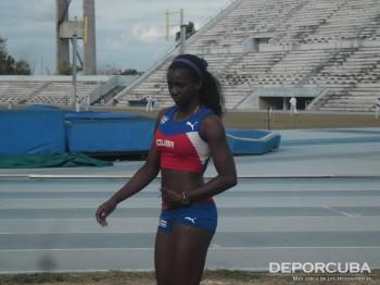 Copa Cuba 3dia_by Deporcuba (1)