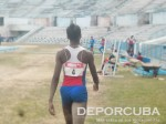 Liadagmis Povea_Copa Cuba Atletismo 2016_dia 3_Deporcuba