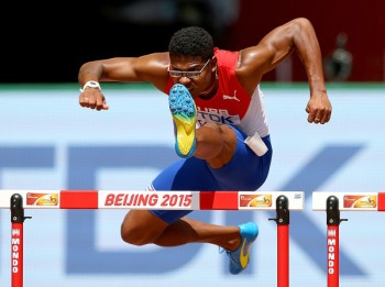 Yordan+L+O+Farrill+15th+IAAF+World+Athletics+TCgTZZ1KqF0l