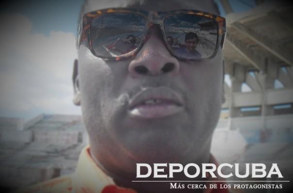 Entrevista Roberto Hernandez_Deporcuba (2)