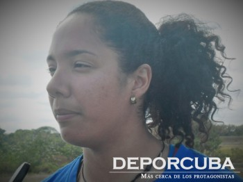Yulenmis Aguilar_jabalina_Deporcuba