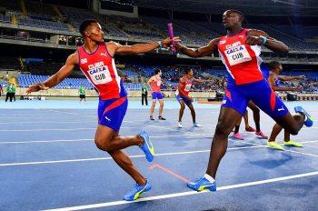 17 Campeonato Iberoamericano de Atletismo_Fotos_WAGNER CARMO CBAT (34)