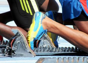 Athletes from 13 Countries to Compete in Jose Barrientos In Memoriam