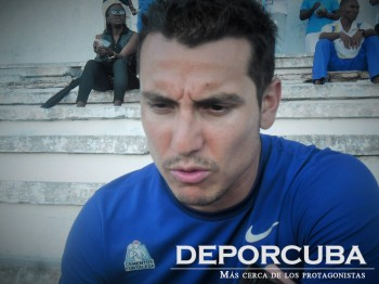 Luis Rivera en Barrientos_deporcuba (1)