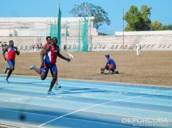 Memorial Barrientos 2016 dia 2_ deporcuba (10)