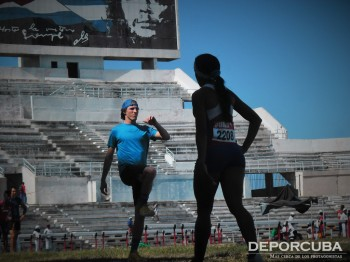 Memorial Barrientos 2016_Deporcuba Dia 1 (15)