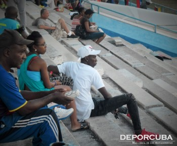 Memorial Barrientos dia 3_Deporcuba (6)