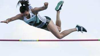 Russia_Doping_Athletes_React-7b365_20160620180025-kXF-U402666698052CCB-980x554@MundoDeportivo-Web