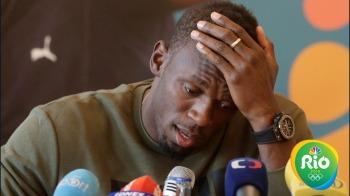 Usain Bolt_DeporCuba